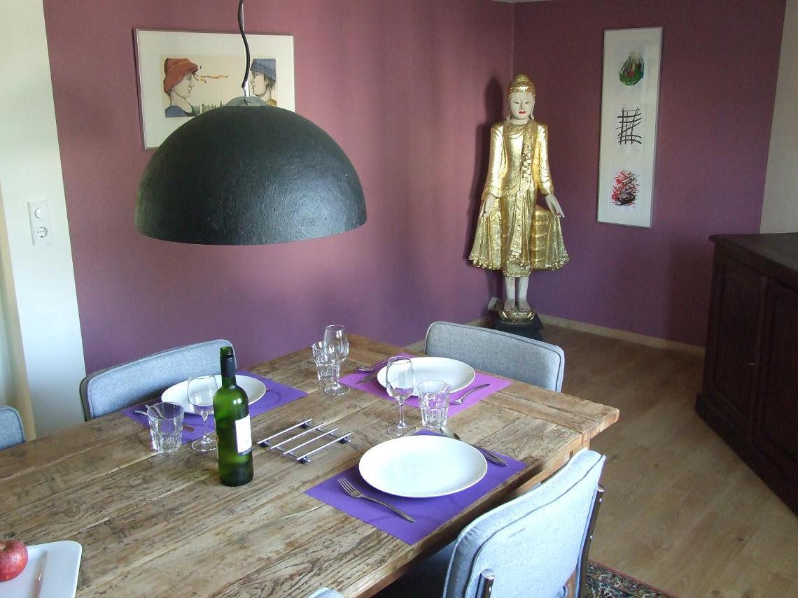 Eetkamer Lamp Design : Stadtgraben24